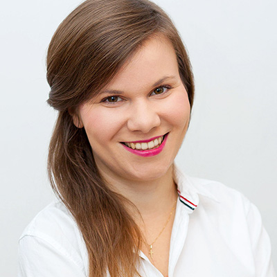 Anna Sroka